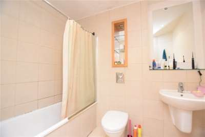 2 Bedrooms Flat for rent in West One Aspect, 17 Cavendish Street, S3 7SS