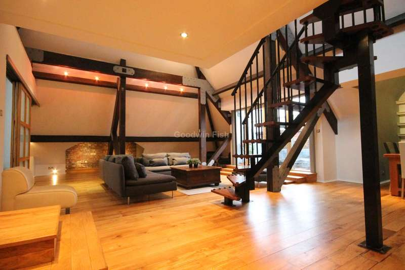 2 Bedrooms Apartment Flat for rent in Lexington, Chorlton Street, Manchester
