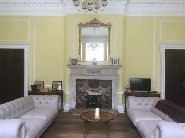 2 Bedrooms Flat for sale in The Counting House, King's Lynn