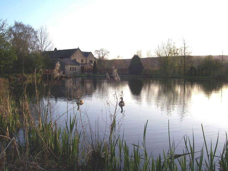 4 Bedrooms Farm House Character Property for sale in Dunscar Fold, Egerton