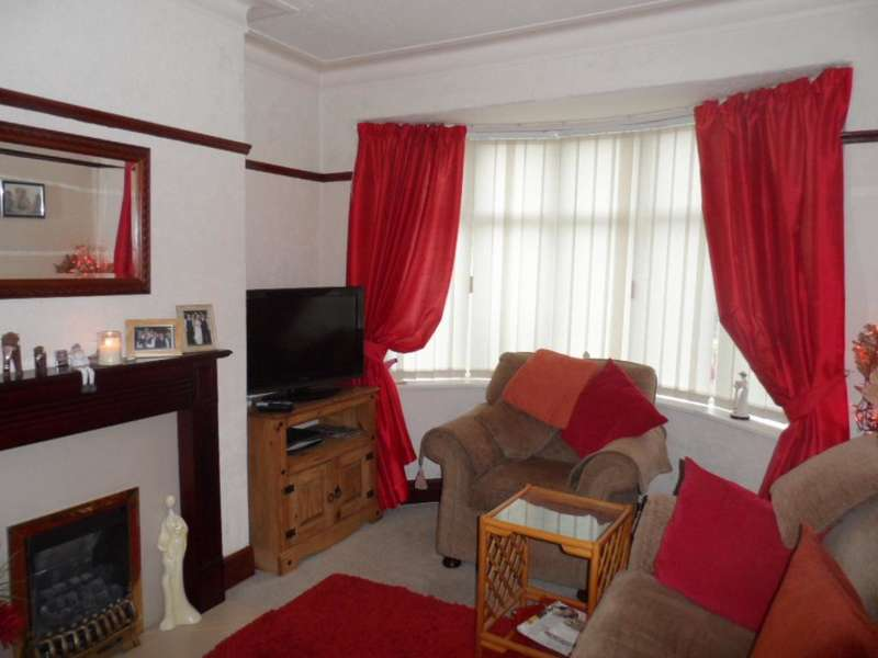 5 Bedrooms Property for sale in 4, Thornton-Cleveleys, FY5 1NN