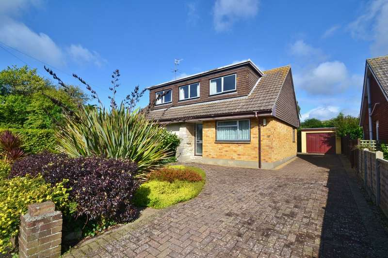 4 Bedrooms Detached Bungalow for sale in Preston