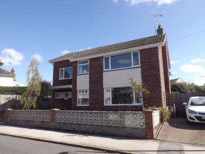 3 Bedrooms Detached House for sale in Brightlingsea, Colchester, Essex