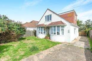 4 Bedrooms Bungalow for sale in Jail Lane, Biggin Hill, Westerham, Kent