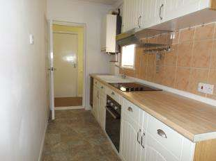 1 Bedroom House for sale in Felpham Way, Felpham, Bognor
