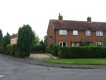 3 Bedrooms End Of Terrace House for sale in Isleham, Ely, Cambridgeshire
