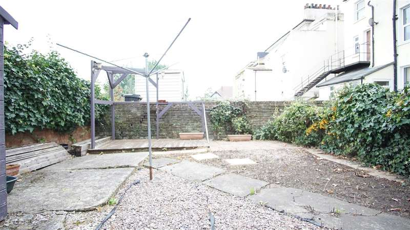 1 Bedroom Apartment Flat for sale in Pier Road, Gravesend