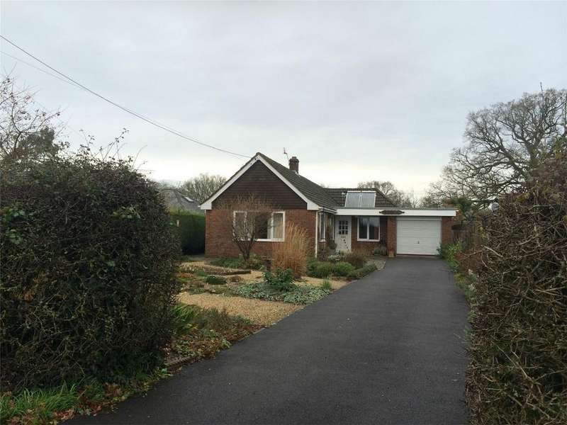3 Bedrooms Semi Detached House for rent in Harford Gardens