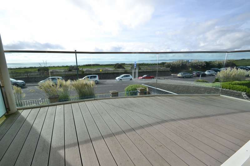 3 Bedrooms Flat for sale in Portman Estate