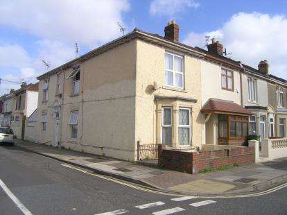 5 Bedrooms End Of Terrace House for sale in Portsmouth, Hampshire, United Kingdom