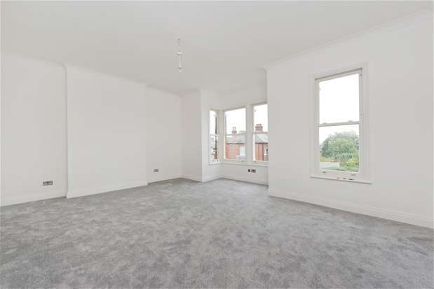 5 Bedrooms Detached House for sale in Lamberhurst Road, West Norwood