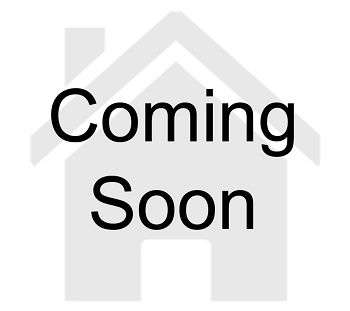2 Bedrooms House for sale in Kimbolton Road, PO3 6BY