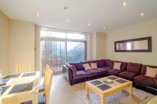 2 Bedrooms Flat for sale in High Street, Newington, Sittingbourne
