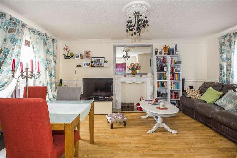 2 Bedrooms Property for rent in Old Farm Court, Llansamlet, Swansea