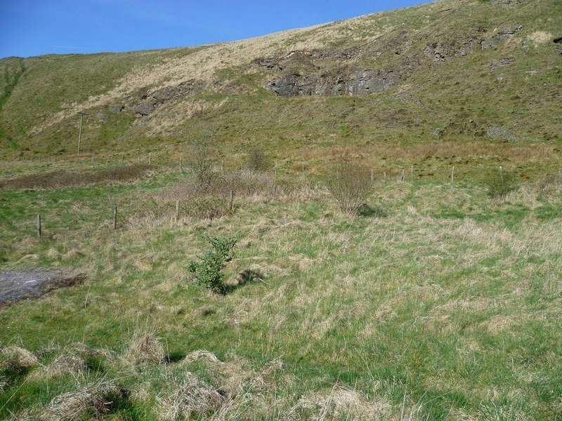 Land Commercial for sale in Building Plots at Gilfach Goch, Rhondda Cynon Taff, CF39 8SN