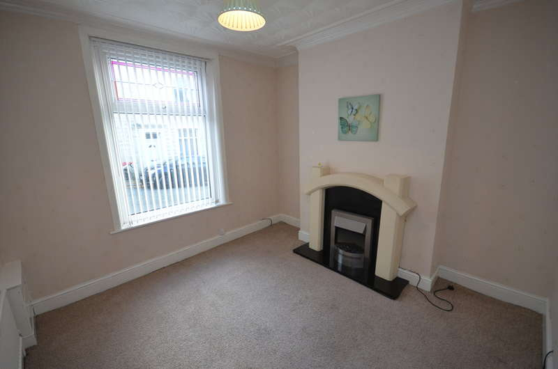 2 Bedrooms Terraced House for sale in Norris Street, Darwen