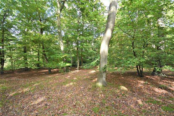 Land Commercial for sale in Temple Lane,, Slough