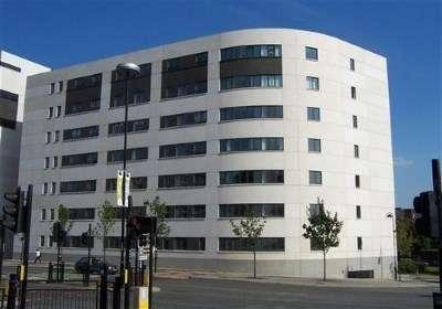 1 Bedroom Flat for sale in Citygate, Bath Lane, Newcastle Upon Tyne, Tyne and Wear, NE1