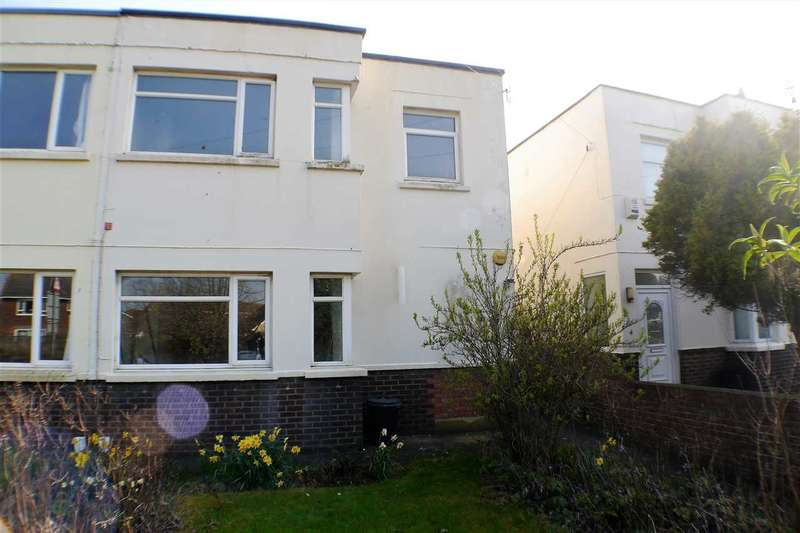 1 Bedroom House Share for rent in Freshbrook Road, Lancing, Worthing