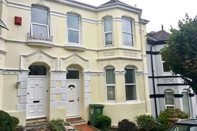 4 Bedrooms House for rent in Beatrice Avenue