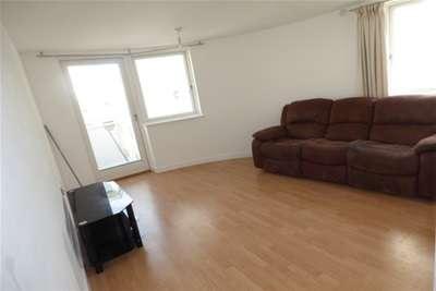 2 Bedrooms Flat for rent in Royal Quay, L3 4EU