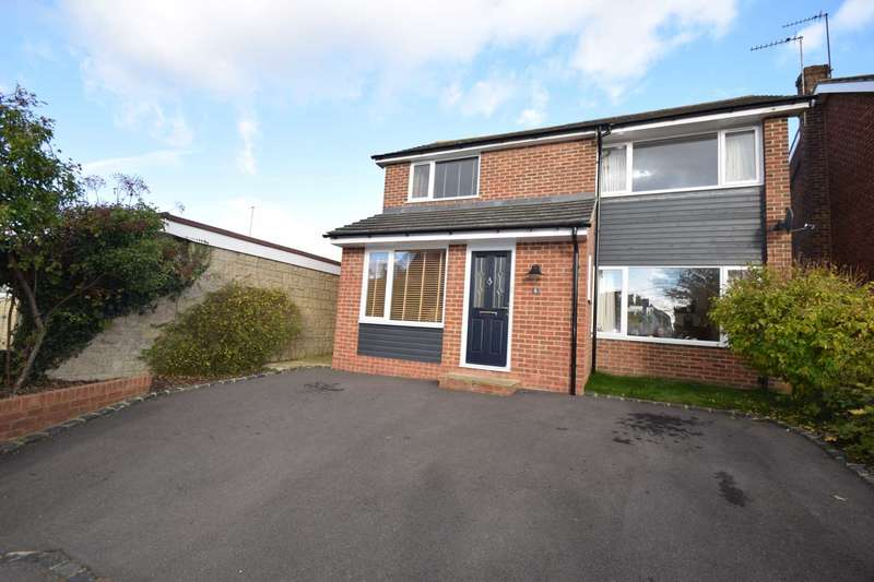 3 Bedrooms Detached House for sale in Cuxham Road, Watlington