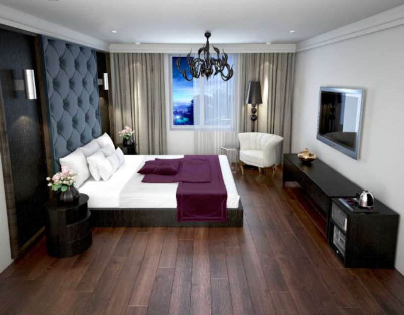 1 Bedroom Apartment Flat for sale in Preston 68551