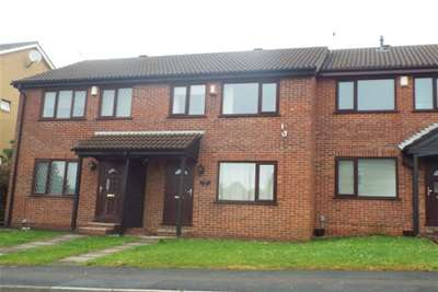 2 Bedrooms House for rent in Kingswood, Bristol.