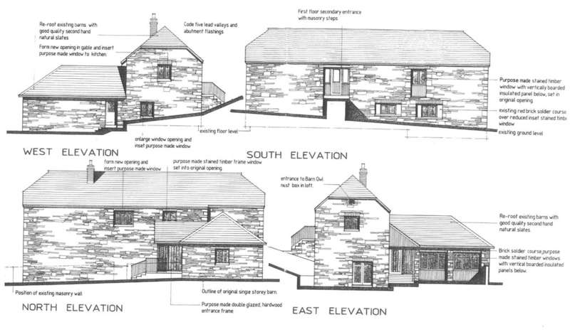 Land Commercial for sale in Venton, Plymouth, Devon