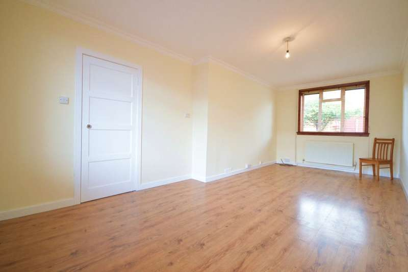 2 Bedrooms Property for sale in Carden Castle Avenue, Cardenden, Lochgelly, KY5