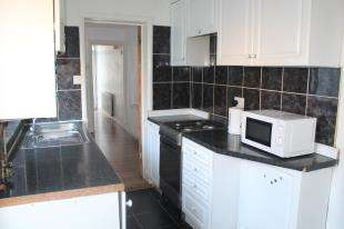 2 Bedrooms End Of Terrace House for sale in Wilfred Street, Gravesend, Kent