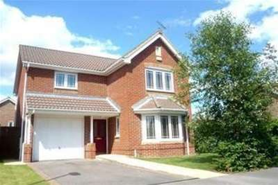 3 Bedrooms House for rent in Slinfold, RH13