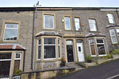 House for sale in East Park Ave, Bold Venture, Darwen, Lancashire