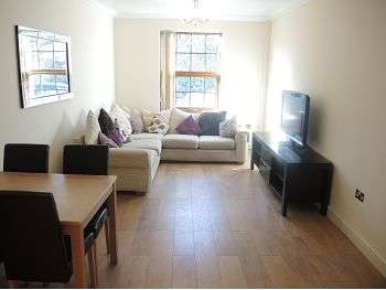 2 Bedrooms Apartment Flat for rent in Grosvenor House, West Derby, Liverpool,