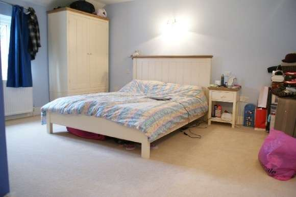 5 Bedrooms Cottage House for rent in Highway Lane, Keele, Newcastle-Under-Lyme