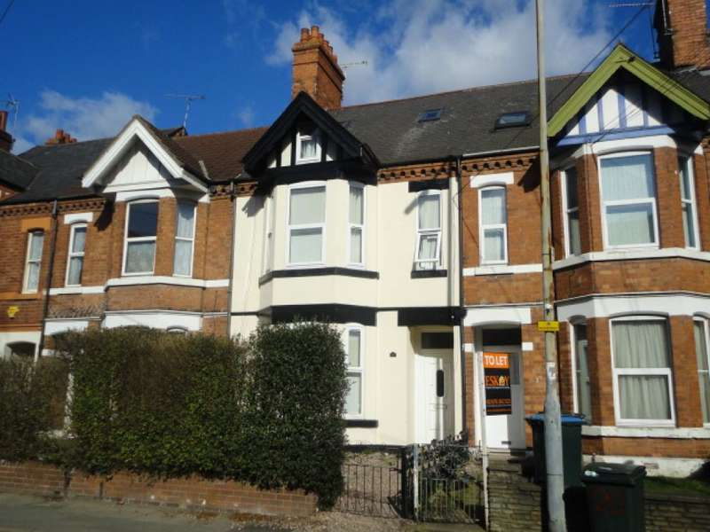 8 Bedrooms House for rent in Coundon Road, Lower Coundon (Close To City Centre), Coventry