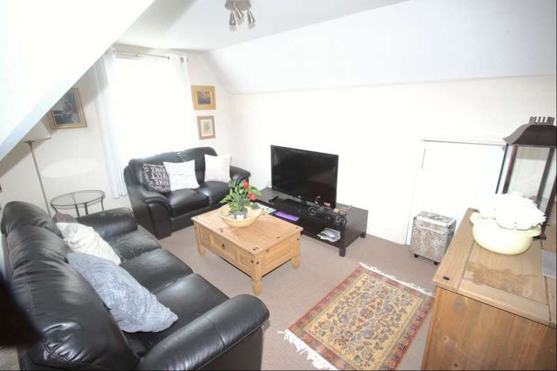 1 Bedroom Property for rent in Radnor Place, Prenton, CH43
