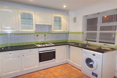 2 Bedrooms House for rent in College Road, Deal