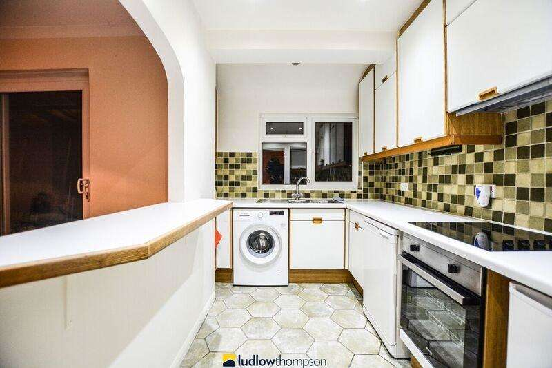 4 Bedrooms End Of Terrace House for rent in Victoria Road, Mitcham CR4