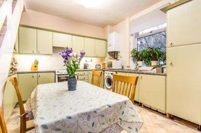 2 Bedrooms Terraced House for sale in Stoneclough Road, Radcliffe, Greater Manchester, Lancashire, M26