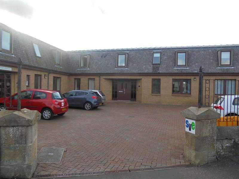 Commercial Property for rent in Livilands Lane, Stirling