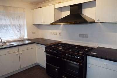 4 Bedrooms House for rent in VANGE, BASILDON