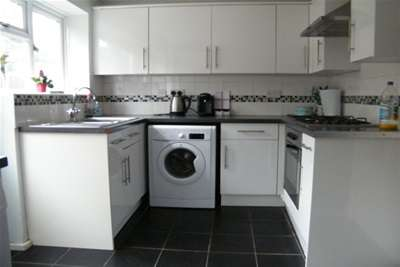 4 Bedrooms House for rent in Borkwood Park - Orpington