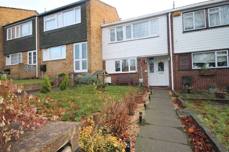 3 Bedrooms House for rent in Penn Lane, Bexley