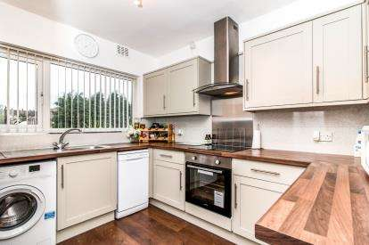 2 Bedrooms Maisonette Flat for sale in Randale Drive, Bury, Greater Manchester