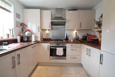 3 Bedrooms House for rent in Lewis Mews, Chislehurst, BR7