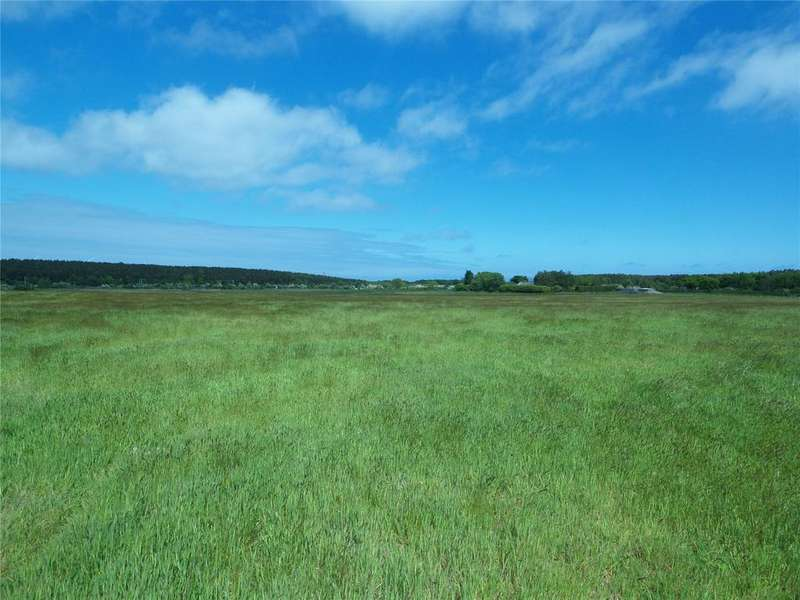 Land Commercial for sale in Stobswood, Morpeth, Northumberland, NE61