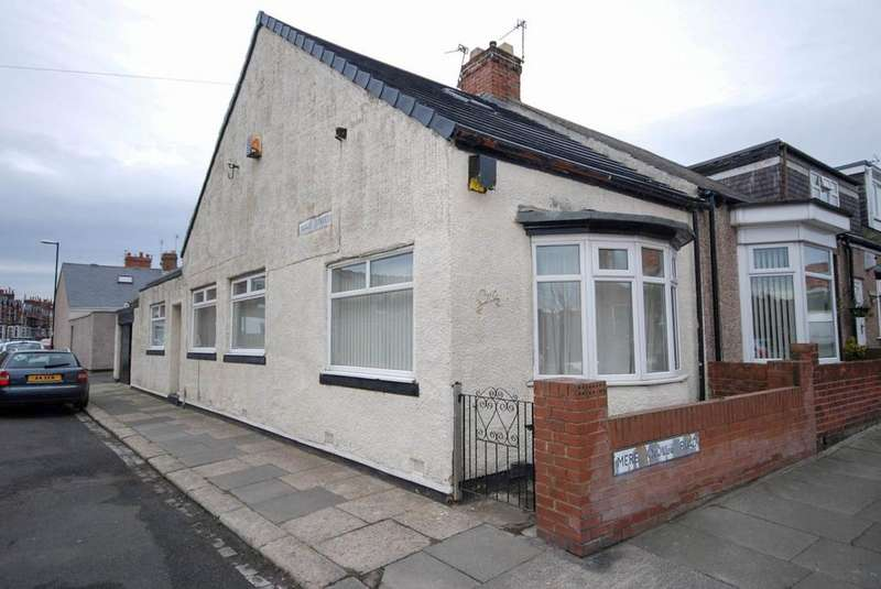 3 Bedrooms Cottage House for sale in Mere Knolls Road, Fulwell