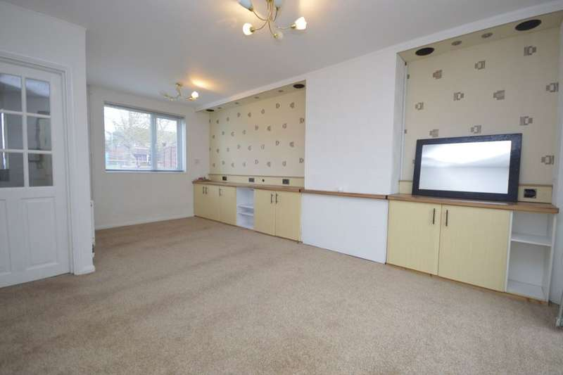 3 Bedrooms Property for rent in High Acres, Abbots Langley, WD5