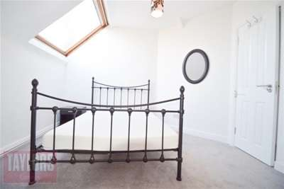 1 Bedroom Property for rent in London Road, Kettering, NN15